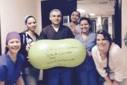 peanut-ball-donation-720