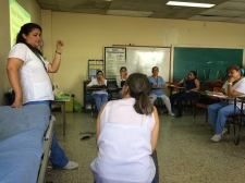 nurses-workshop-4