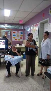 childbirthnov
