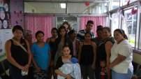 childbirthnov3