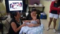 childbirthnov4